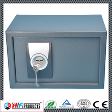cheap strong built lock safes