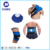 Heat pad Back Pain Relief ice pack for knee Therapy back pain heat belt Reusable cold compress Ice Bag Pack for Shoulder