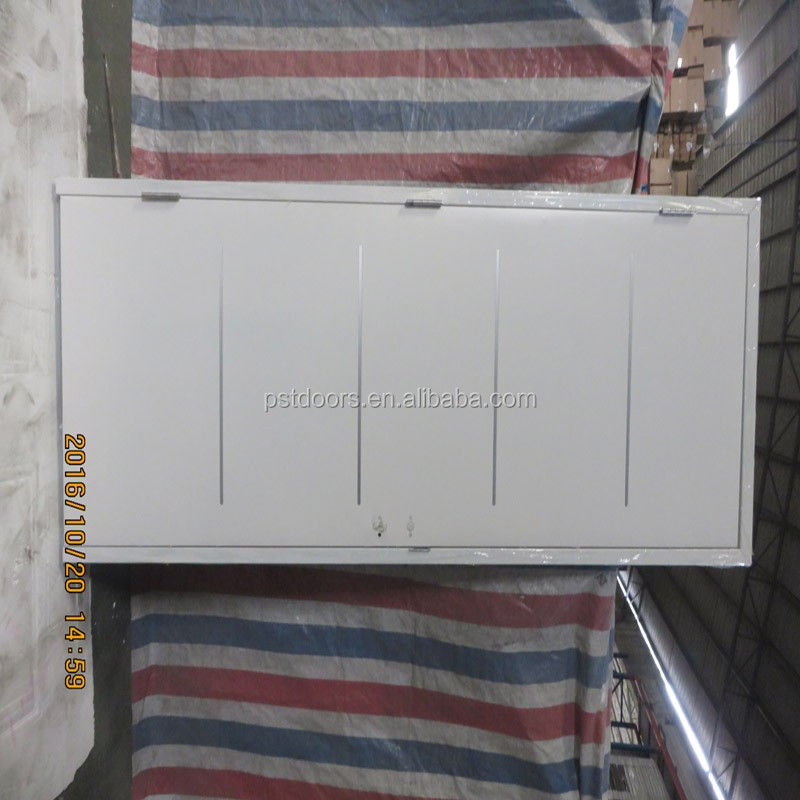 Very Low Price for Stock American Steel <strong>Door</strong> , Special Price For American Steel <strong>Door</strong>