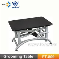 Ultra Stable Electric Grooming Table FT-809