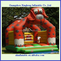 best quality inflatable jolly jumper adult & kids, cheap jolly jumper adult for sale