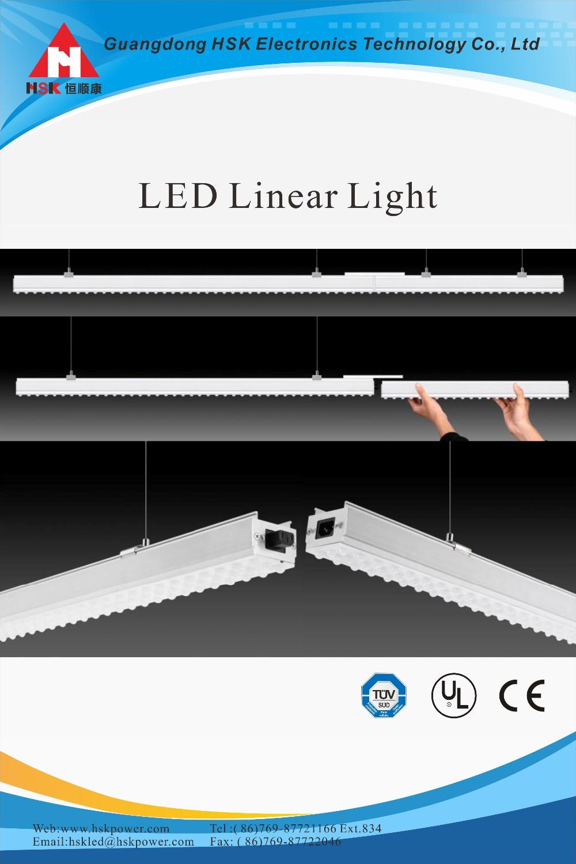 LED Linear Light-a.jpg