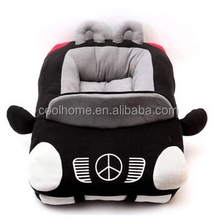 High quality wholesale cheap travel dog bed car