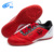 TPU Football cleats Hard Firm Ground Outdoor soccer boots