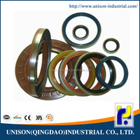 UNISON company crankshaft viton TC oil sealing price