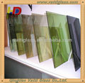 qingdao 2mm to 19mm Clear Float Glass with CE and ISO