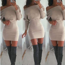 New Design New Model Ladies Hot Sex Picture Short Dresses For Young Girls