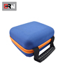 Specialized design eva tool carrying case for Tire Inflator Pump
