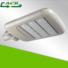 Alibaba express CRI>83 outdoor hot led street lights lamparas solares led