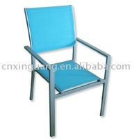 Leisure Garden Chair