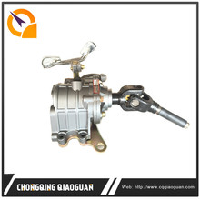 1000cc chongqing motorcycle parts engine with reverse gear