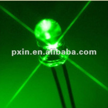 super cheap best selling green led diode 5mm