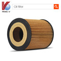 HU611/1X 21018826 90536362 9192426 93183723 Oil Filter For OPEL