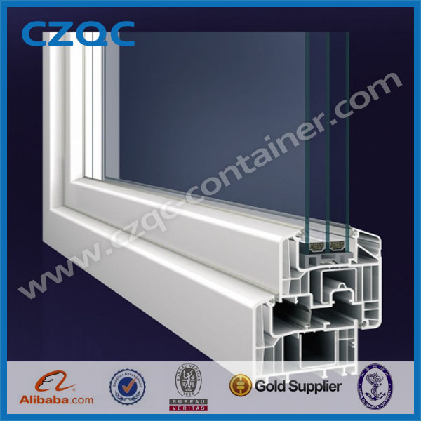 exceptional quality 2014 beautiful wooden upvc sliding windows