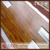 Reclaimed teak finger jointed hardwood flooring