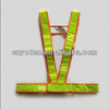 /product-detail/high-visibility-police-traffic-reflection-yellow-vest-1838294303.html