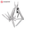 Roxon Innovative Multi Tool With Knife