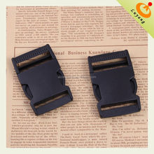 plastic buckles for backpacks trip hiking backpack buckle luggage accessories