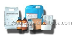 Chemical lab supplies Laboratory reagent Scientific lab