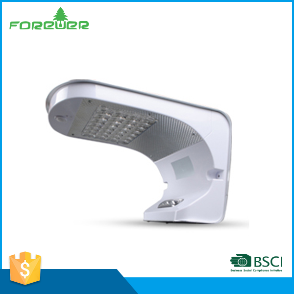 Outdoor Well Preserved Used bajaj led street lights