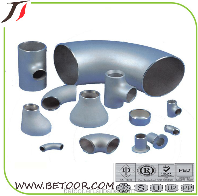 China Good pipe fitting tools name With Service