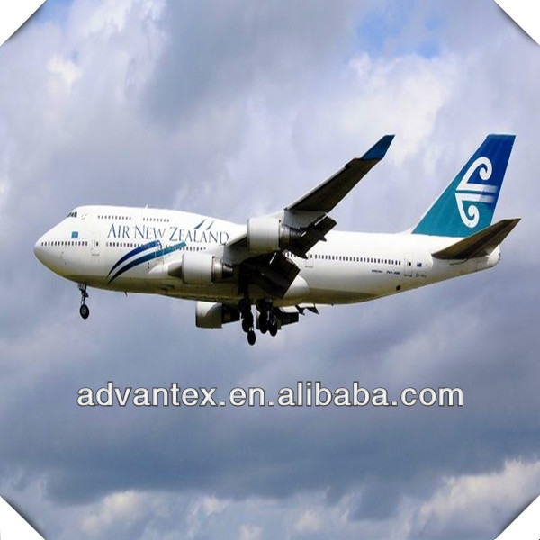 cheap air freight rate to Melbourne from China
