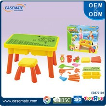 Educational-summer-outdoor-toys-sand-and-water.jpg_220x220.jpg