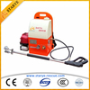 CE Standard Firefighting Equipment Backpack Water Mist Fire Extinguisher Fire Suppression System