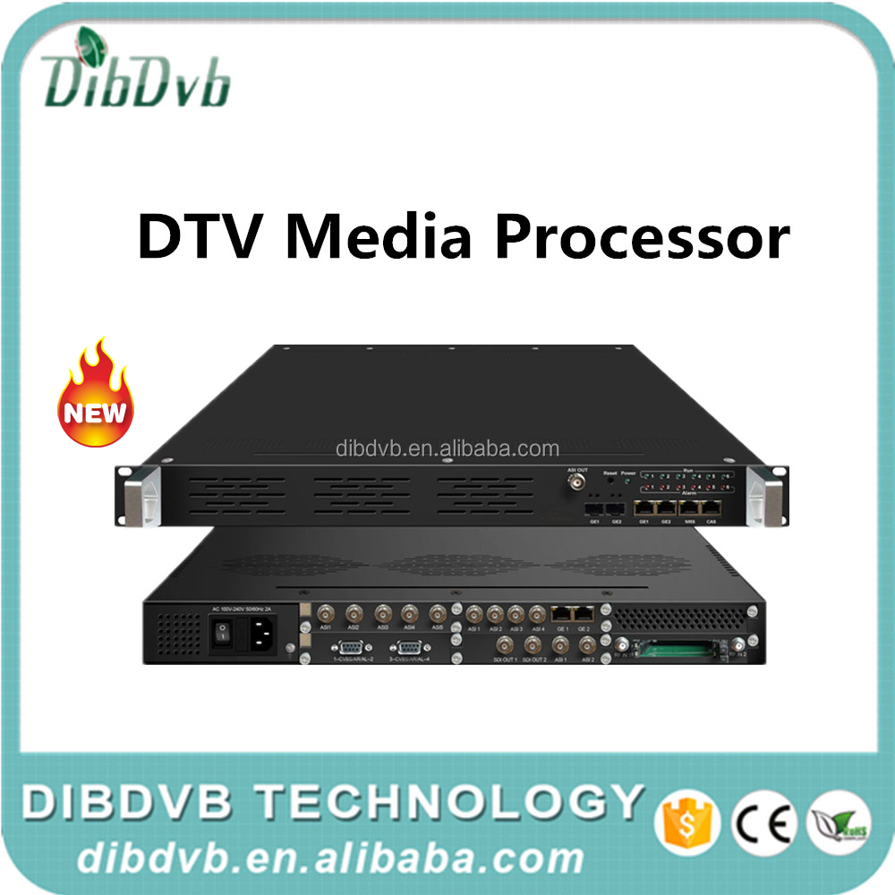 tv studio station digital tv broadcasting equipment