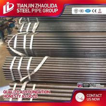 c45 s355 sch 80 seamless steel pipe