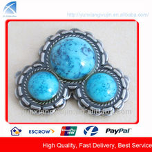 fancy decorative rhinestone badges for clothes