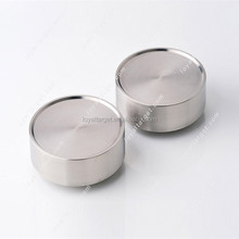 99.7% 99.995% High Purity Titanium sputtering target
