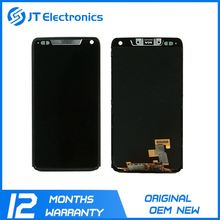 Wholesale lcd screen digitizer for moto x,lcd touch screen for moto g3