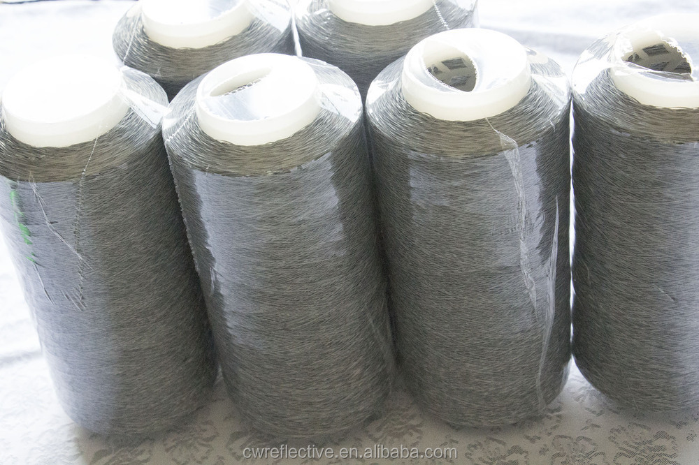 Highly Reflective embroidery and sewing thread for clothing.jpg