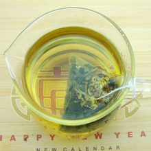 Manufacture supply best price for types of Oolong tea