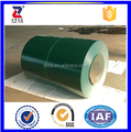 zn coating steel