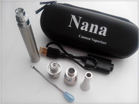 electronic cigarette wax smoking pen canons hot new products for 2014