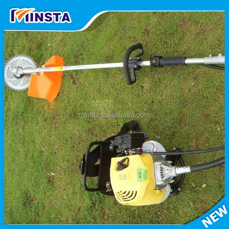 2017 UK top sale China cheap price Mini small hand-held paddy wheat cutter/ mini rice combine harvester for sale