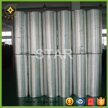 New style Material/Aluminum Foil Air Bubble raw material aluminum foil