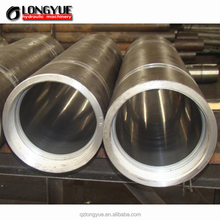 ST52 BK S Honed Tube for Hydraulic Cylinder