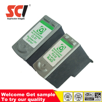PG50 CL51 replacement printer ink cartridge for canon plxma ip2200/iP2400/MP150/MP170