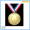 Wholesale Cheap Customized Metal Medal For