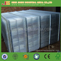 Welded Wire Mesh Sheets, Galvanized Welded Wire Mesh Factory