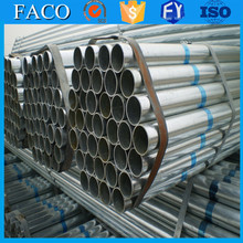 steel structure building materials ! 1