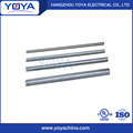High Strength Steel Thread Rod
