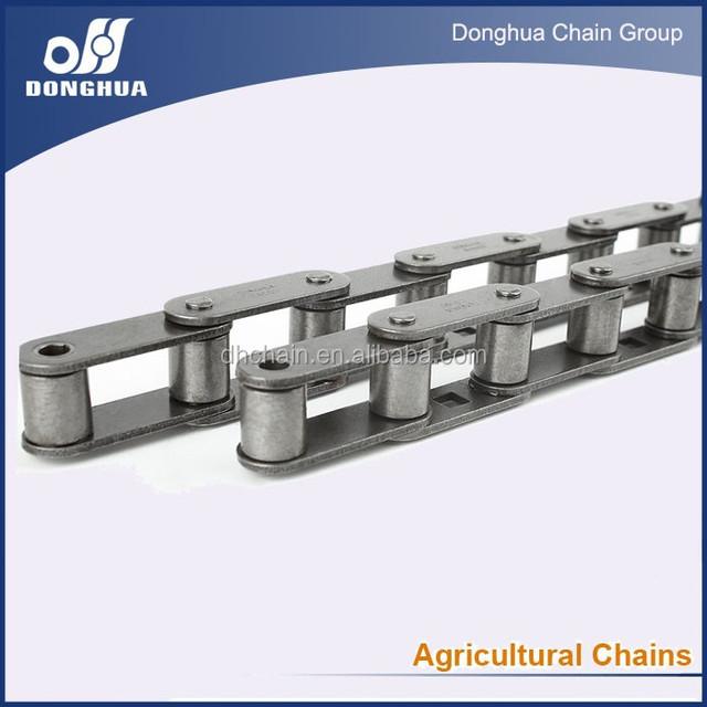 Agricultural Machine Chain
