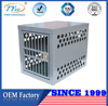 Factory wholesale dog cage for pickup truck