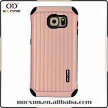 Best selling TPU case for samsung galaxy s6