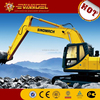 parts of excavator China top brand sinomach excavator ZG3210 in stock for sale