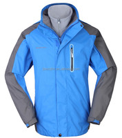 mens ski jacket coat waterproof winter waterproof coats